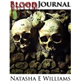 Blood Journal (English Edition)