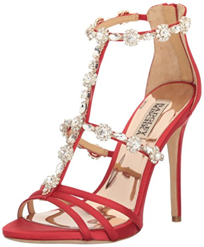 badgley-mischka-womens-thelma-dress-sandal-strawberry-75-m-us