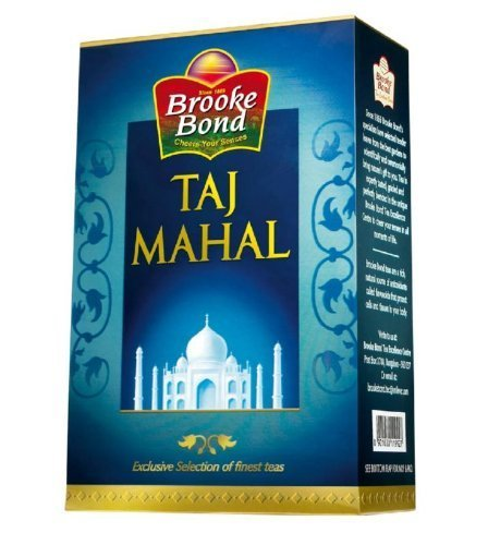 brooke-bond-taj-mahal-black-loose-tea-granules-450gms-by-brooke-bond