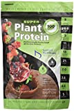 Summit Nutritions All In One Formula Super Plant Protein - Naturally Flavored