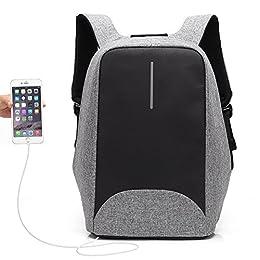Acheter Sac a Dos pour Ordinateur Portable 15,6... en ligne
