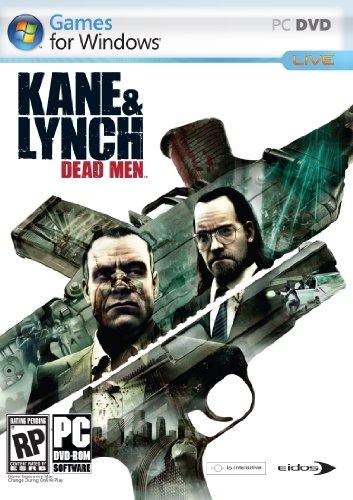 kane-and-lynch-dead-men-pc-code-steam