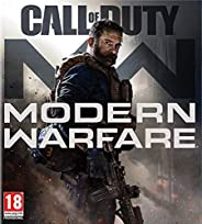Call of Duty: Modern Warfare - Standard | PC Download - Battlenet Code