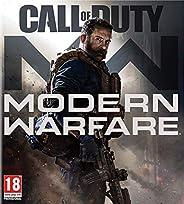 Call of Duty: Modern Warfare - Standard  | PC Download - Battlenet Code
