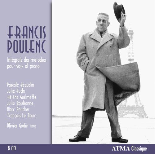 poulenc-integrales-des-melodies-pour-voix-et-piano