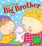 Best Ever Big Brothers - Best-Ever Big Brother Review