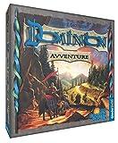 Giochi Uniti - Dominion, Avventure, GU532