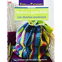 Amazon.es: Libros de Crochet - Sólo disponibles: Libros
