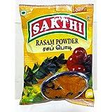 Sakthi Rasam Powder (500g)
