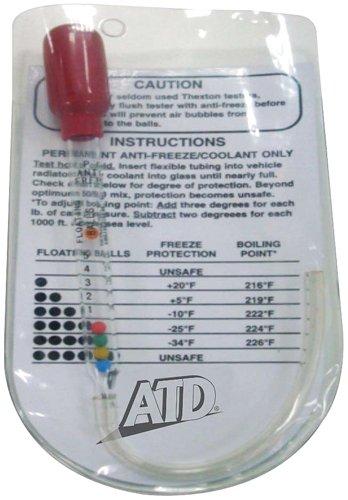 atd-herramientas-1101-bolsillo-comprobador-de-anticongelante-y-refrigerante-con-funda
