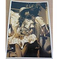 Benson, per foto 10 x 15 cm, motivo: Cartolina - Foto Cartolina Postale