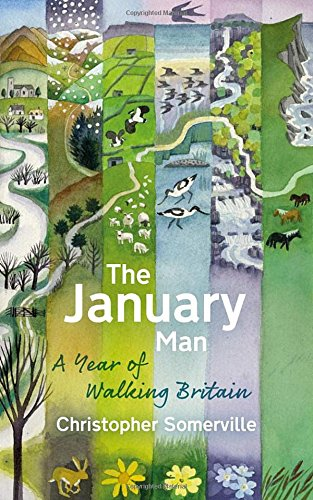 the-january-man-a-year-of-walking-britain