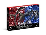 Bayonetta Climax Edition Nintendo Switch ( Japan Import )