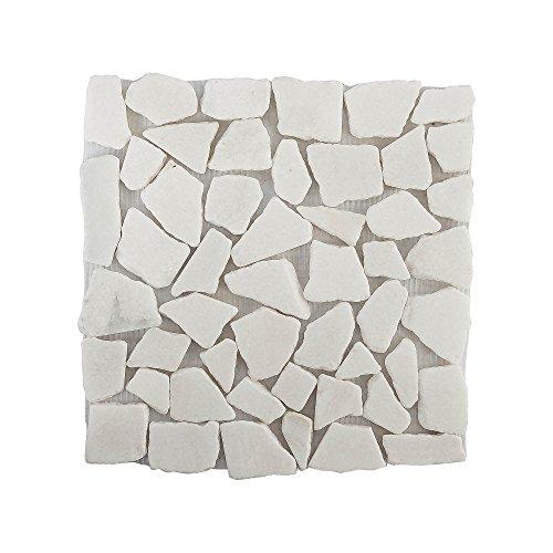 loseta-piedra-mosaico-blanca-2-4cm-33x33cm-color-1-color