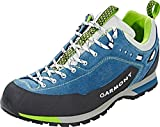 Garmont Dragontail LT Shoes Men Night Blue/Grey Schuhgröße UK 8,5 | 42,5 2018 Schuhe