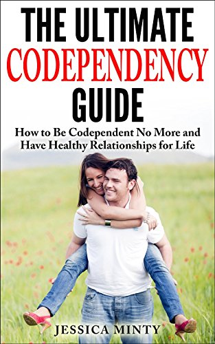 laultima-guia-codependencia-como-ser-codependientes-no-mas-y-tienen-relaciones-interpersonales-salud
