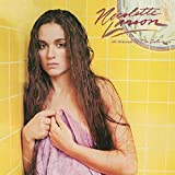 Songtexte von Nicolette Larson - All Dressed Up and No Place to Go