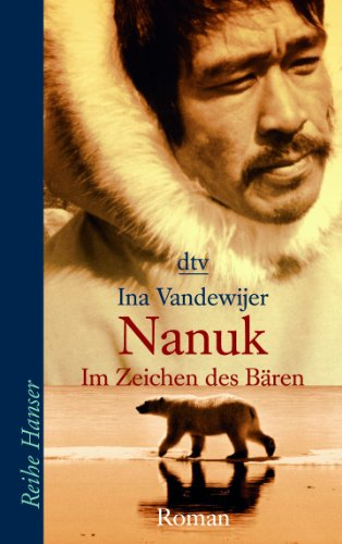 nanuk-im-zeichen-des-bren