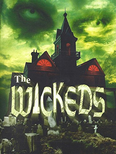 Image of The Wickeds