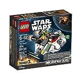 LEGO Star Wars The GhostTM 75127 by LEGO - LEGO