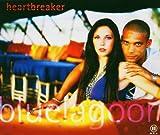 Heartbreaker -