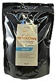 Berglöwe Wheyprotein Natur Premium Ziegen Whey-Protein 400g
