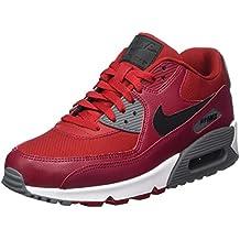 Nike Wmns Air Max 1 Royal, Zapatillas de Deporte para Mujer