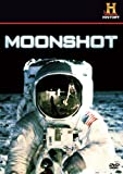 Moonshot / (Ws) [DVD] [Region 1] [NTSC] [US Import]