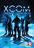 XCOM: Enemy Unknown PC Steam Code