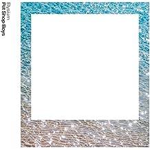 Elysium:Further Listening 2011-2012