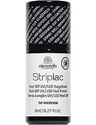alessandro Striplac French Tip Whitener, 1 x 8 ml