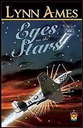 Eyes on the Stars by Lynn Ames (2010-09-24)
