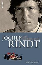 Jochen Rindt: Eine Bildbiografie