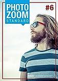 PhotoZoom standard 6 (PC) Bild