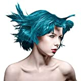 Manic Panic Hair Dyes - Best Reviews Guide