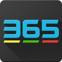 365Scores- Foot en Direct