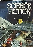 IMAGES DE LA SCIENCE-FICTION