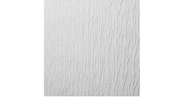 Fine Decor Pure Whites Paintable Texture Wallpaper FD13486