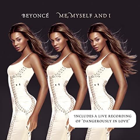 Dangerously In Love (Live from Headliners)