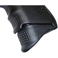 Pearce Grips, Grip Extensions - PG-26G4, Glock Modelos Gen 4, 1-Paquete De, Negro