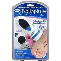 Lanlan: Pflege der Füße, Pflege der Füße Elektro, Pflege der Füße Herren oder Damen, für Hornhaut Füße, Pflege... preisvergleich bei billige-tabletten.eu