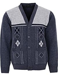 5d249735ad92 Clothing  Cardigans