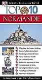 Normandie (TOP 10) - Fiona Duncan, Leonie Glass