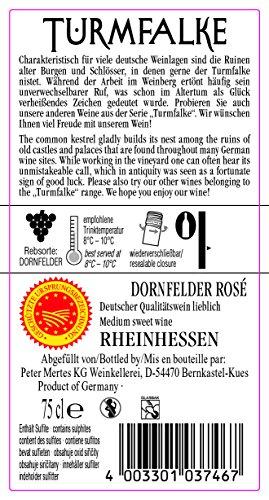 Turmfalke-Rose-Dornfelder-Lieblich-1-x-075-l