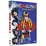 Home Alone - 3