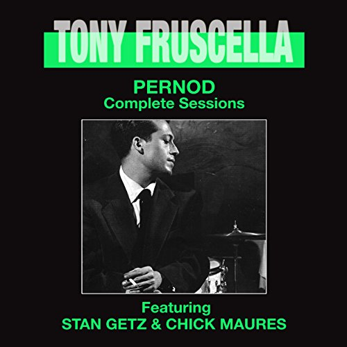 pernod-feat-stan-getz-chick-maures