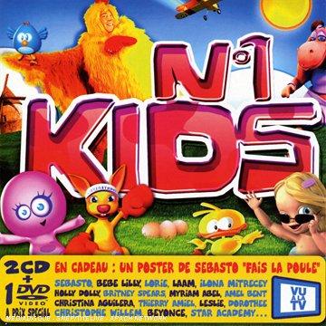 n1-kids-2007