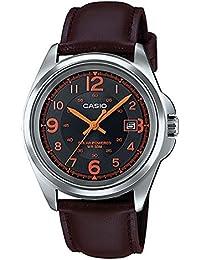 Reloj Casio para Hombre MTP-S101L-1B
