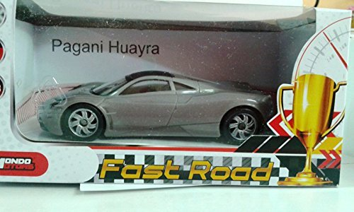 pagani-huayra-mondo-motors-scala-143