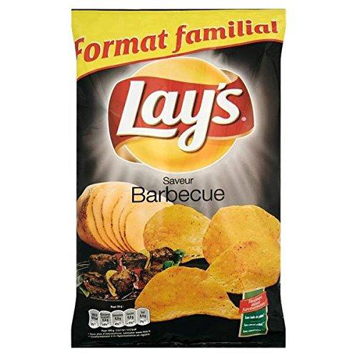 lays-chips-barbecue-240g-prix-unitaire-envoi-rapide-et-soignee